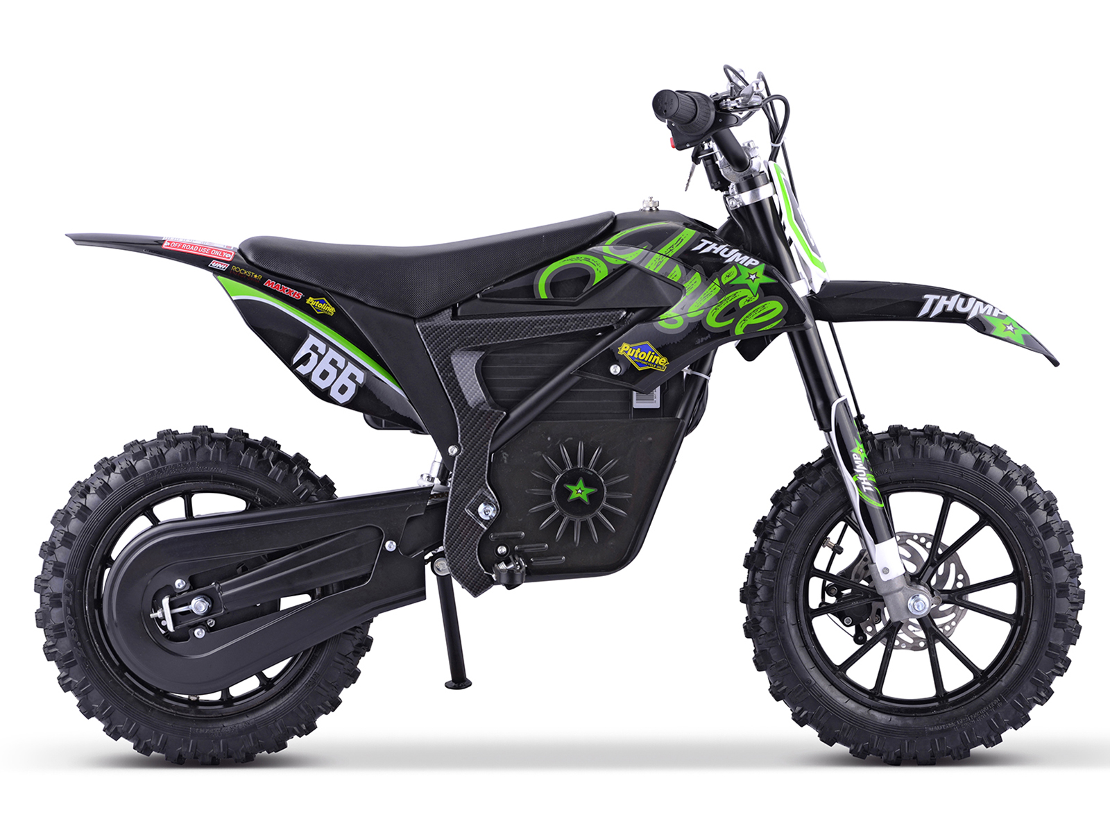 QUADS AND OFF ROAD BIKES NORTHER IRELAND